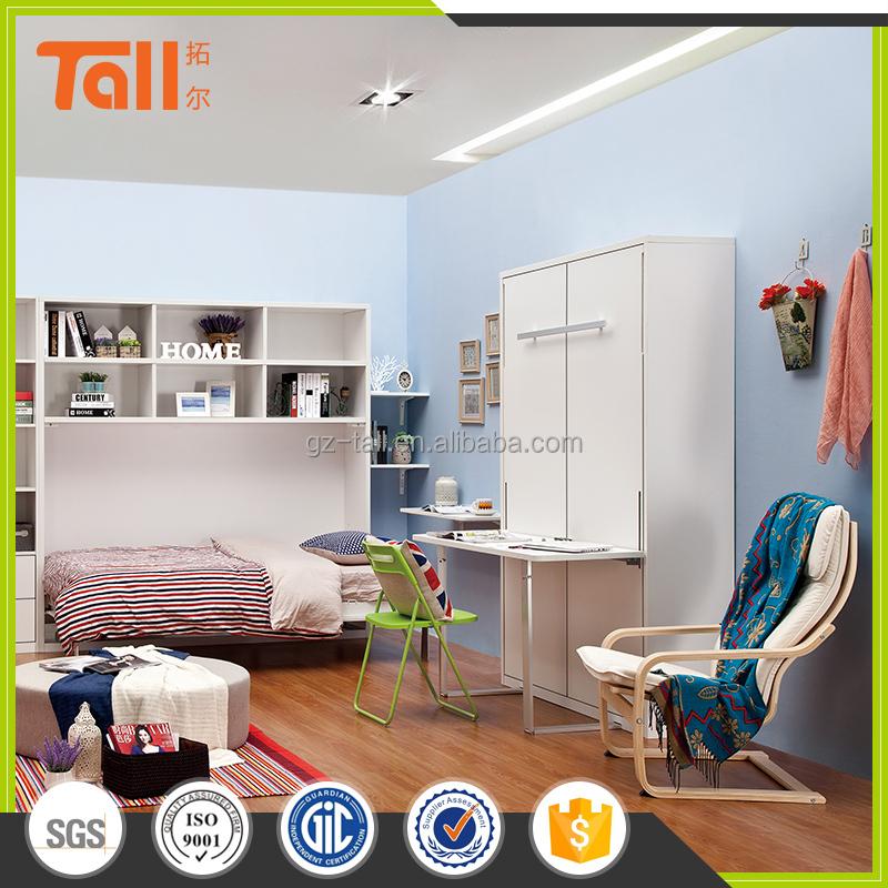 Venta al por mayor muebles innovadores de madera-Compre online los ...