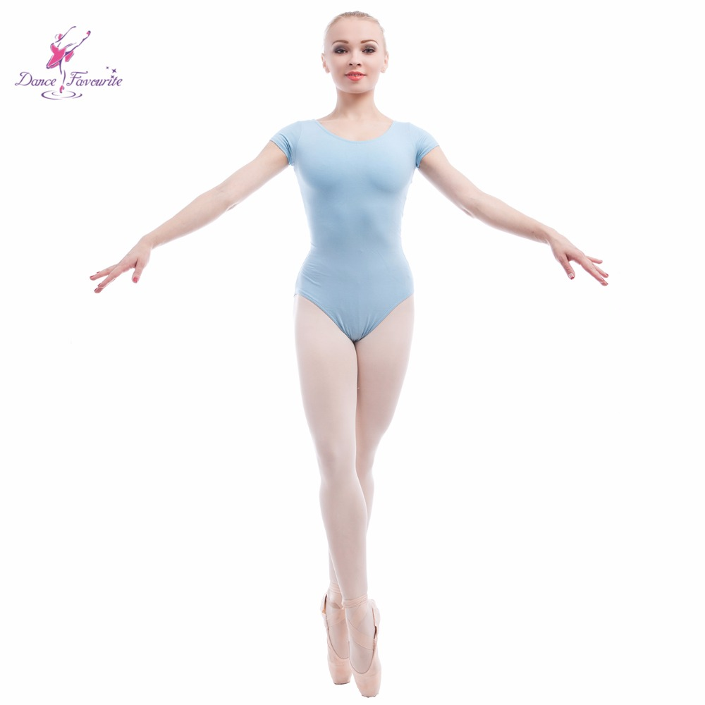 Ballet Clothes For Adults 62