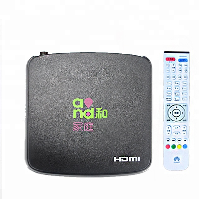 Android Box Tv Mp4 Movies Hd Free Video Download - Buy Mp4 Movies Hd Free  Download,Blue Film Video Download,Android Box Tv Product on Alibaba com