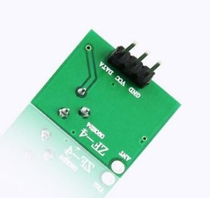1000 m 315MHZ 433.92MHZ ASK wireless transmitter module