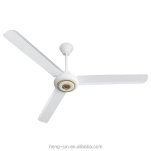 Orient Ceiling Fan Ball Bearing Supplieranufacturers At Alibaba