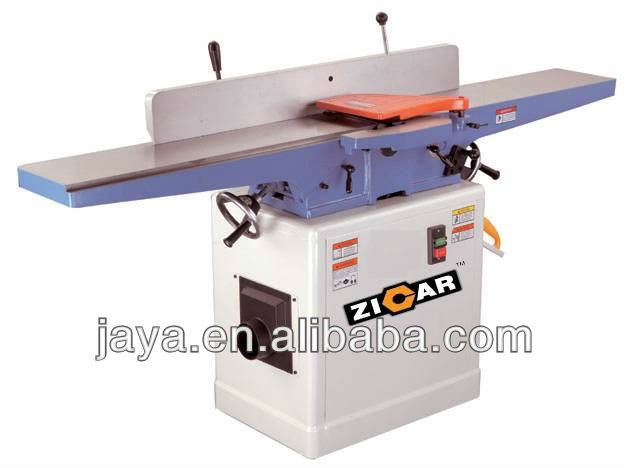 MB503 Surface planer