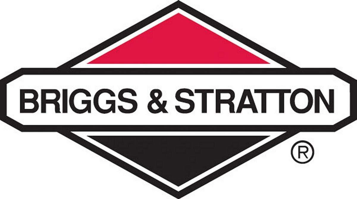 Briggs & Stratton 697028 Carburetor Replacement Part