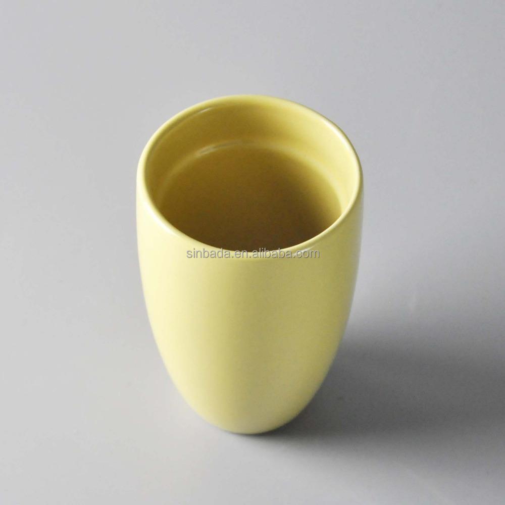 Mini keramische bloempotten groothandel bloempotten en for 6 ceramic flower pots