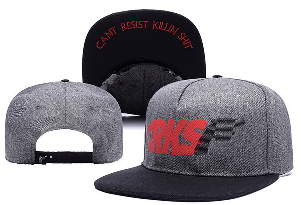 9a4845bbdb7 Get Quotations · 2014 New Cheap Crooks and castles snapback hats hiphop cap  hip hop hat male female brand