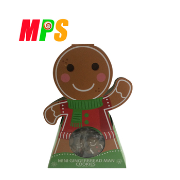 Mini Christmas Tree Gingerbread Cookies Biscuits Buy Decorated Christmas Cookies Gingerbread Cookie Biscuit Cookie Product On Alibaba Com