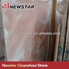 Newstar purple onyx marble slab