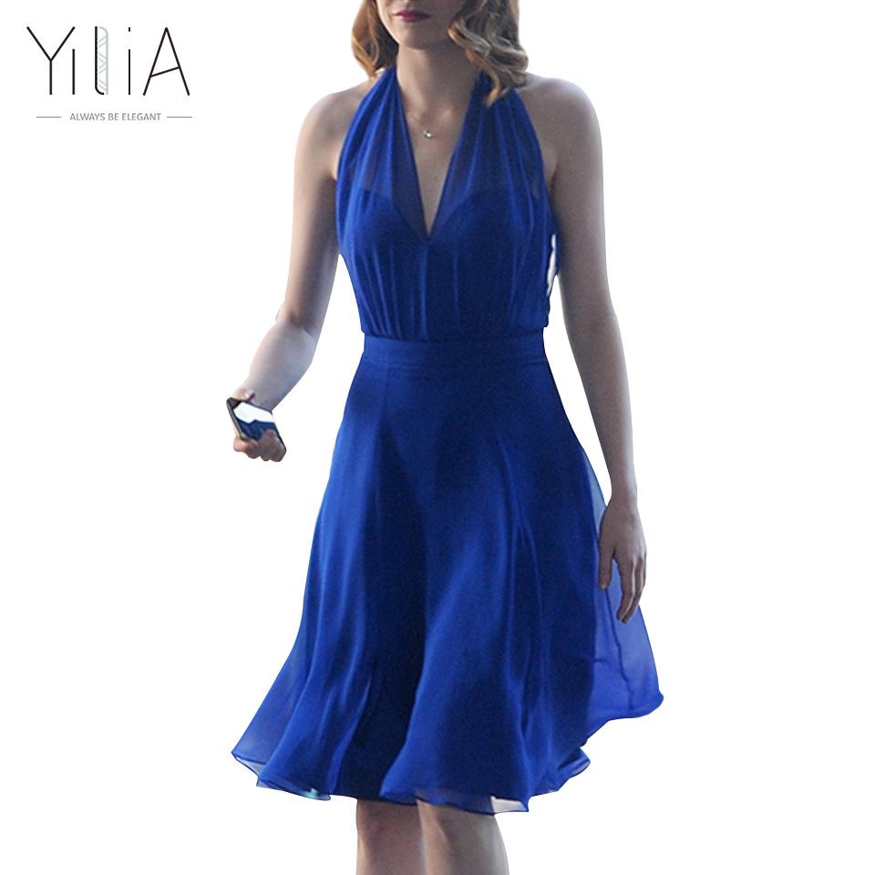 la robe achetez des lots petit prix la robe en provenance de fournisseurs chinois la robe sur. Black Bedroom Furniture Sets. Home Design Ideas