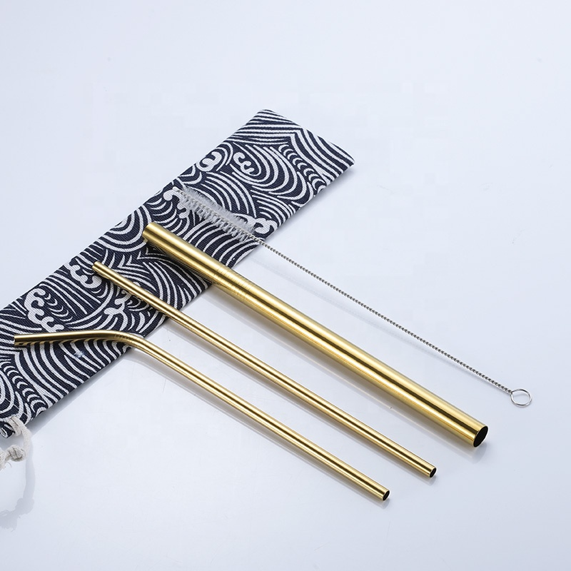stainless steel straws wholesale, stainless steel straws