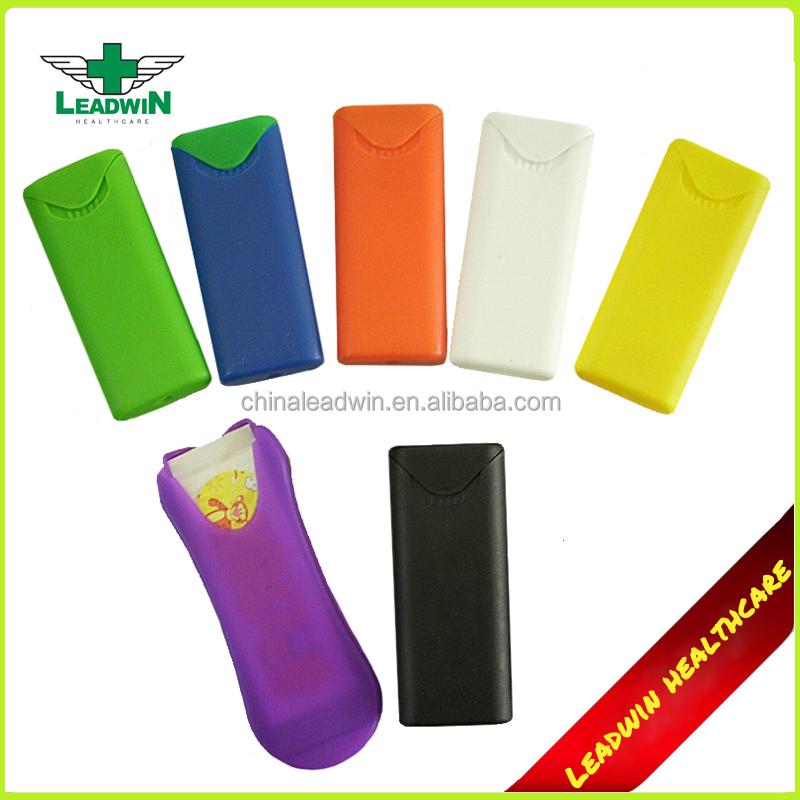 waterproof non latex bandaids