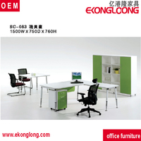 2016 hot sale exclusive office furniture desks for office furniture