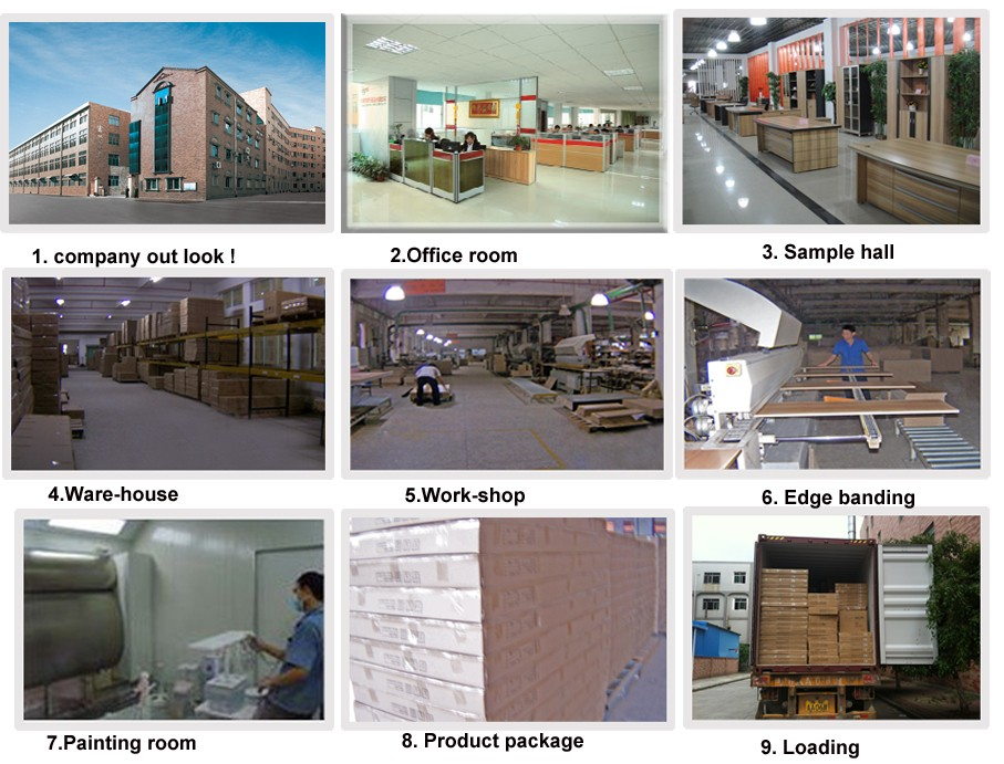 wall partition price of partition wall types of partition walls