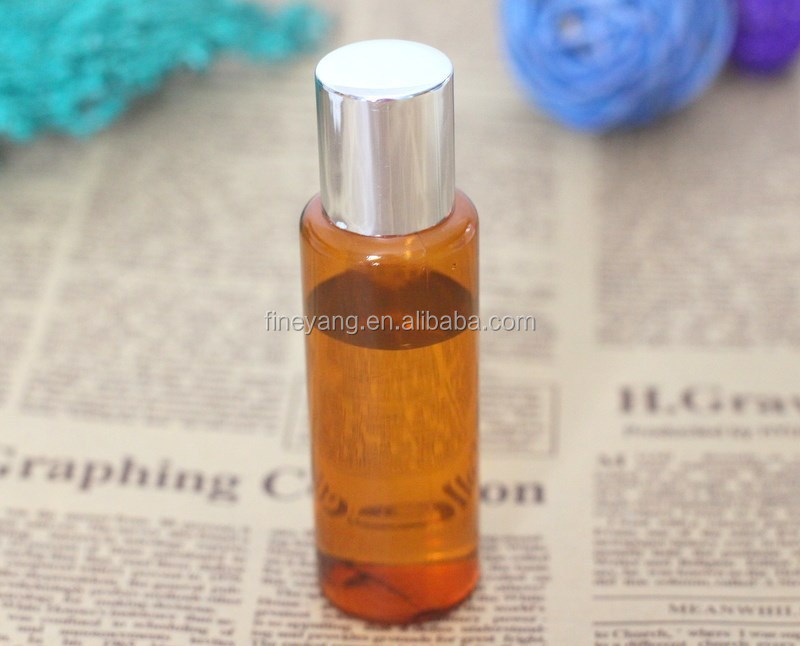 30ml pvc bottle for hotel shampoo/bath gel/lotion/cosmetic bottles for hotel amenities,empty tube and bottle