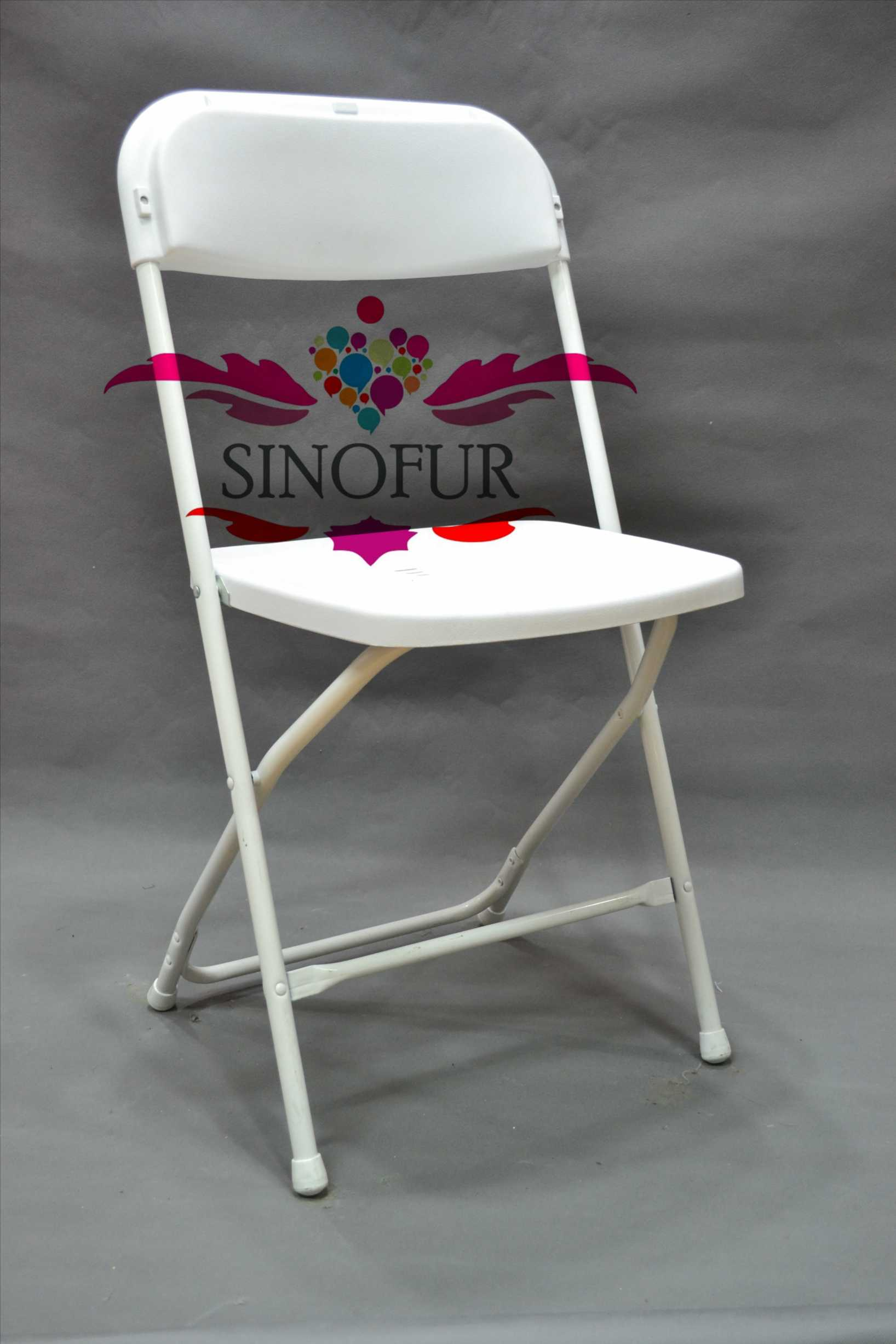 Wholesaler white chairs for sale white chairs for sale for White garden rocks for sale