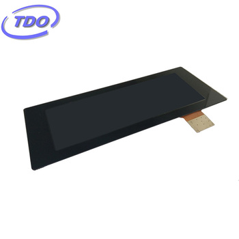 Bar Type Lcd Manufacturers High Definition7 0inch Big Size Lvds Bar Type  Tft Lcd - Buy 7inch Bar Type Lcd,High Definition Bar Type Lcd,Lvds Bar Type
