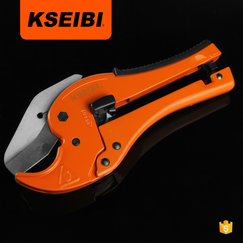 High Quality Hardware&tools 42mm Pvc Pipe Cutter - KSEIBI