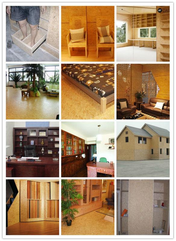 osb board oriental furniture cheap cheap oriental furniture