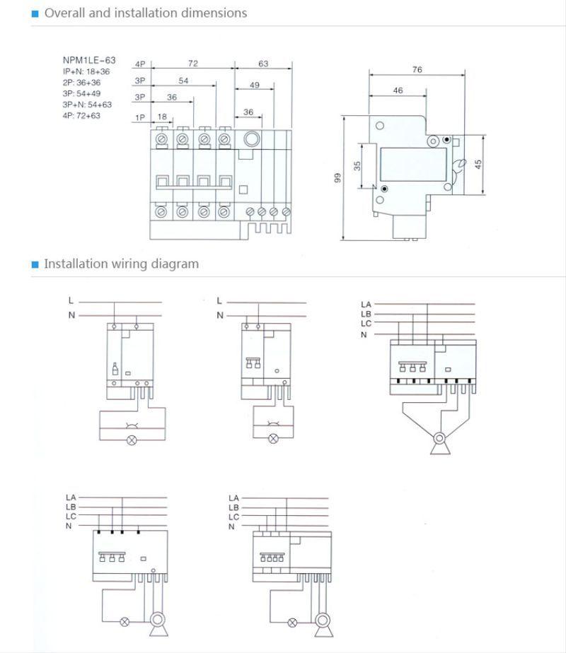 100 wiring diagram mcb ot wiring well box help u2013 readingrat net mains