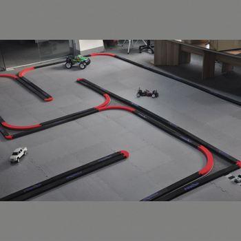 Rc Car Racing >> Mini Car Racing Track Design Rc Drift Car Track Runway Buy Rc
