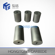 tungsten carbide Dies and Punches for Bolt and Nut Former