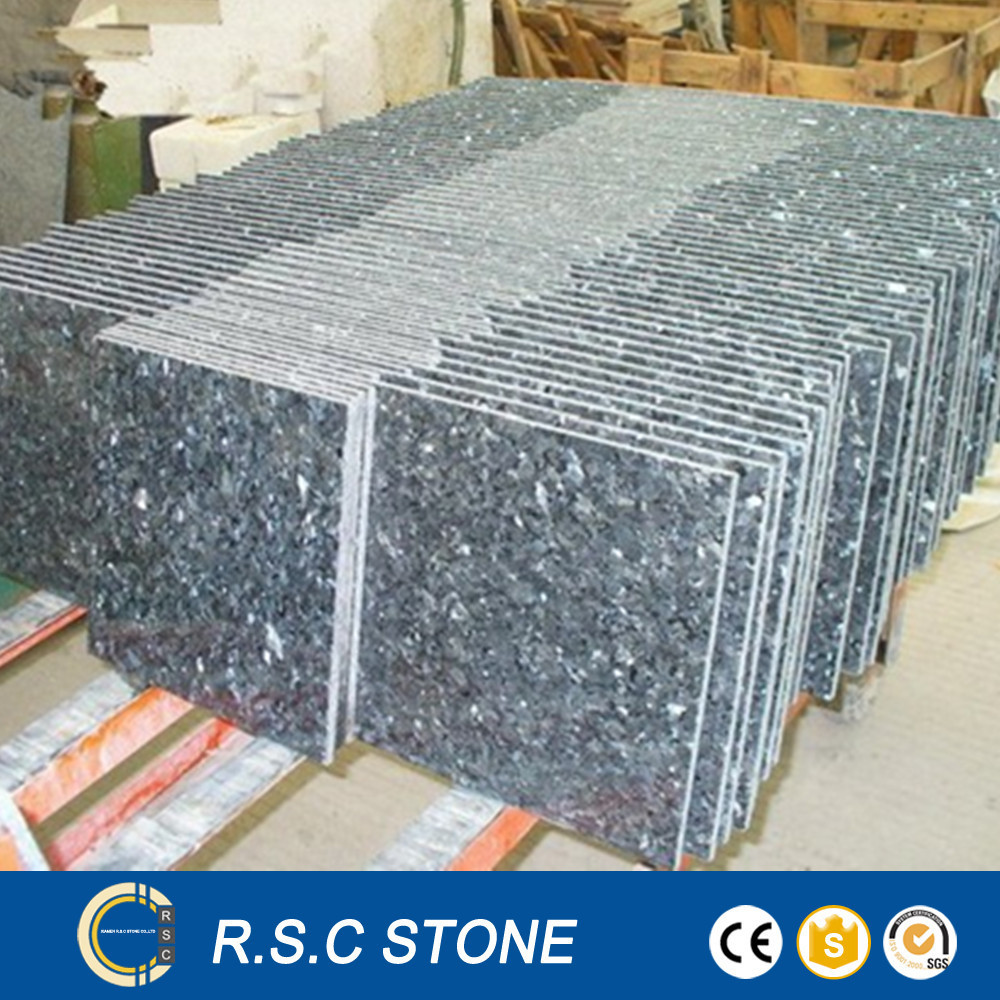 Labrador Blue Pearl Granite, Labrador Blue Pearl Granite Suppliers ...