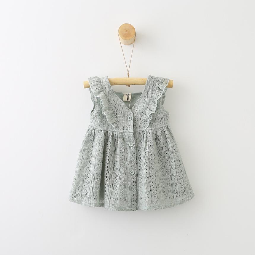 Китай кружевные платья