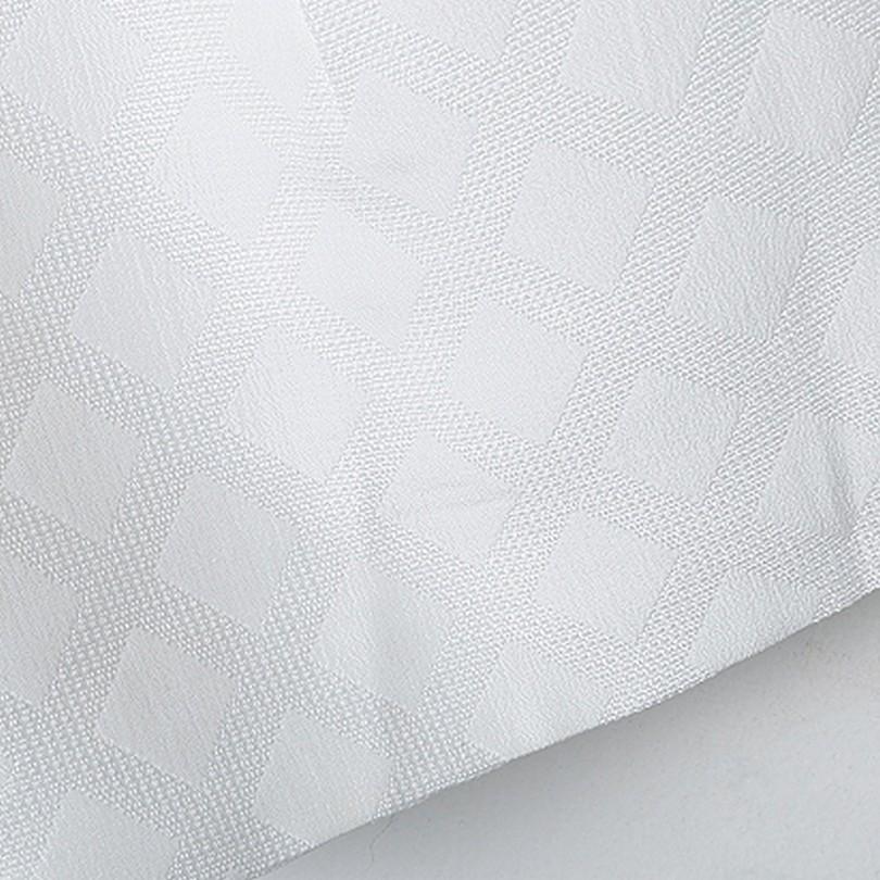 2016 краткое сплошной короткие Maternidade новый опоры живот одежда для свободного покроя карманные беременных Hamile Giyim Большой размер элегантный Schwanger M-2XL