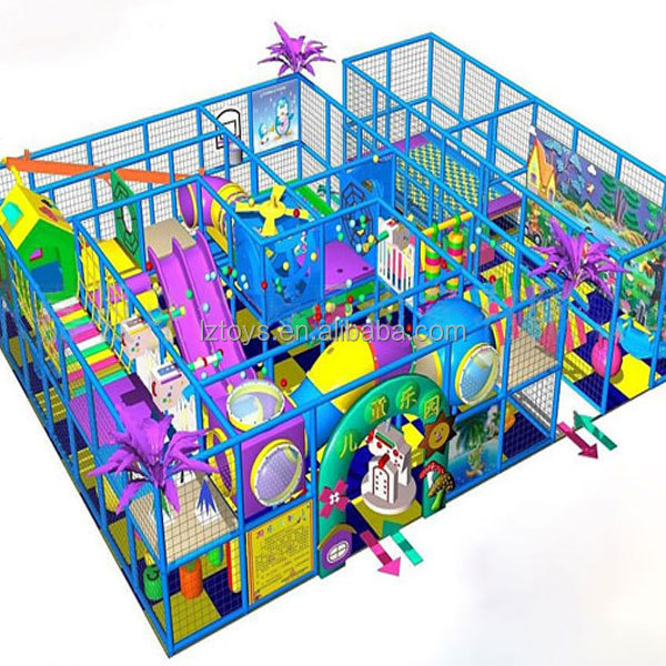 soft play area amusement park rides indoor playground