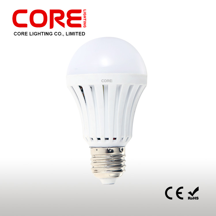 Highly recommended PC best deals on rechargeable led cob light