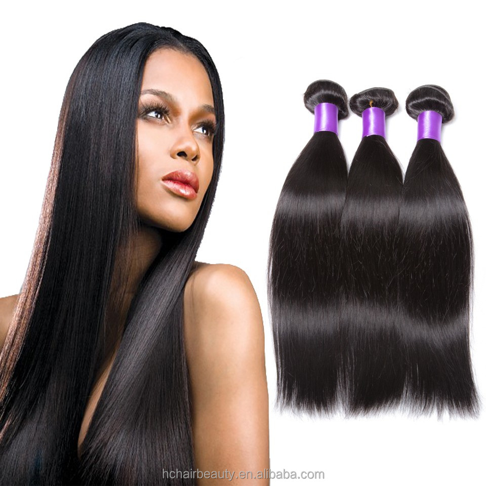 Top Quality juliet virgin remy hair indian women long hair hairstyles straight long hair south