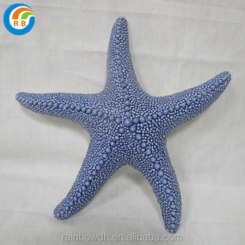 Home Party Decorative Items Artificial