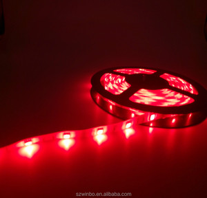 Neopixel 3535 Led Strip, Neopixel 3535 Led Strip Suppliers