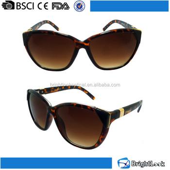 d1f832f949 Cat 3 Uv400 Sunglasses Custom Logo Printed On Lens - Buy Cat 3 Uv400 ...
