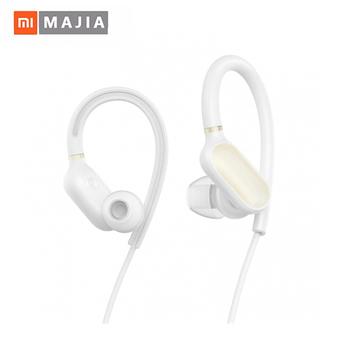 bbccd1bcac8 Original Xiaomi Mi Sports Bluetooth Mini 4.1 Music/Sport Earbud Mic IPX4  Waterproof Wireless Earphone