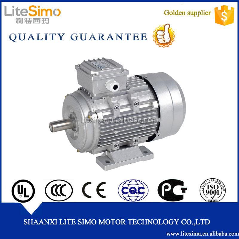 ef2db5fae22 Venta al por mayor ac motor 3kw-Compre online los mejores ac motor ...