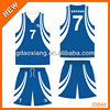2013 new design basketball uniform
