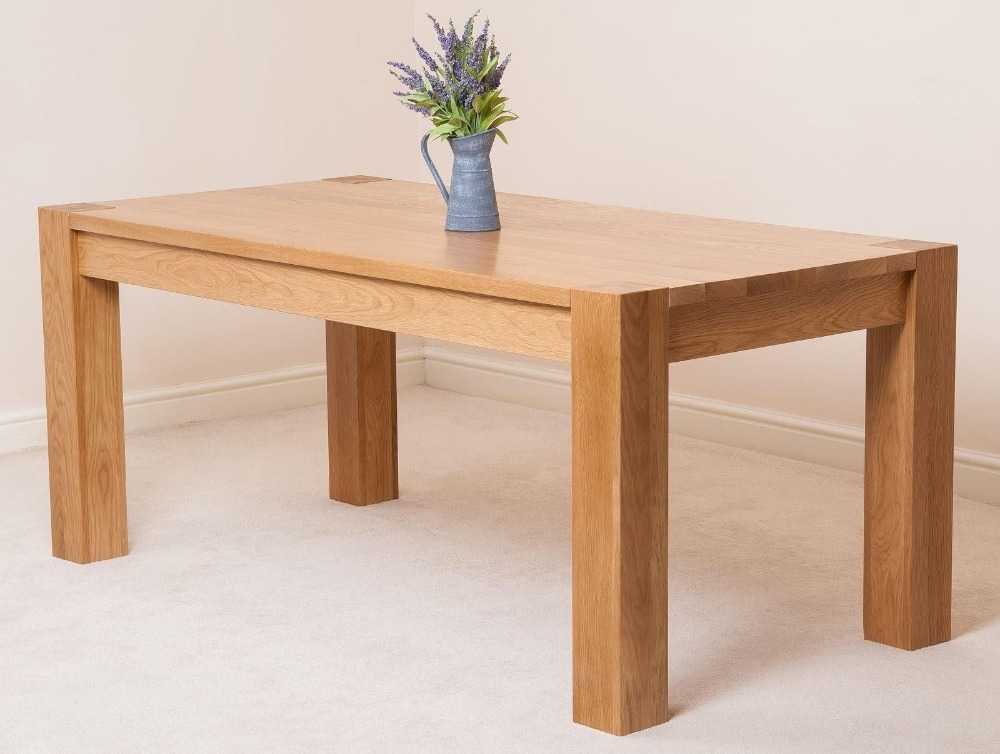 Heavy Duty Wood Chair Heavy Duty Wood Chair Suppliers and