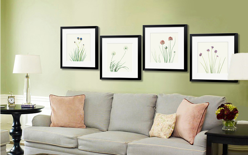Our Framed Prints Come With High Quality Plexiglass, An  Environmentally Friendly Backboard, A Delicately Crafted Matte, And  Discreet Hanging Nails. Part 31