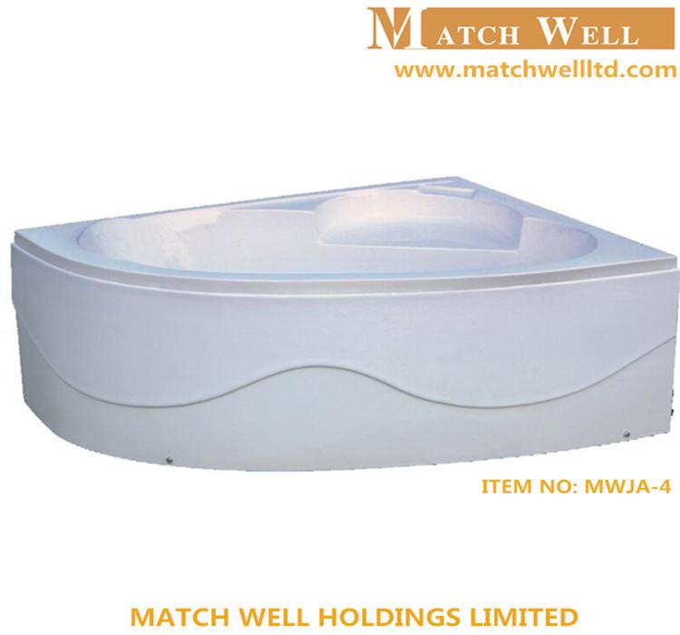 china enamel bathtubs wholesale 🇨🇳 - alibaba