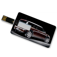 Top Jual 4 GB 8 GB 16 GB Ultra Slim <span class=keywords><strong>Kosong</strong></span> Kartu <span class=keywords><strong>USB</strong></span> Flash Drive Memory <span class=keywords><strong>Stick</strong></span>