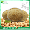 Phosphatidylserine(PS) from soybean extract