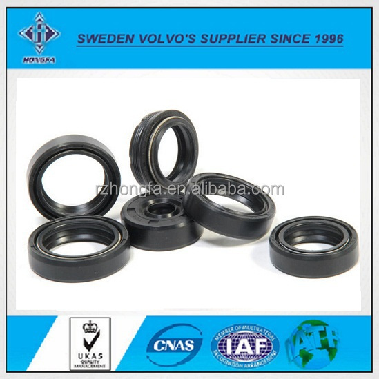 Wholesale Rubber Bonded Dowty Hydraulic Seal Washers