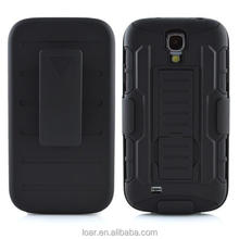 Armor Hybrid Case Military 3 in 1 Combo Cover For Samsung Galaxy S3 S4 S5 cases