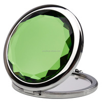 Promotional Gift Cosmetic Mirror Pocket Mirror Decorative Mirror