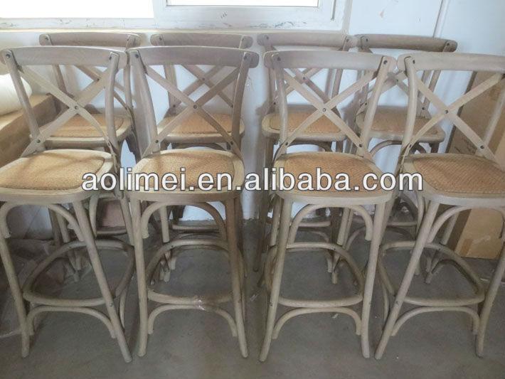 X back bar stool buy x back bar stool x back stool cross back bar