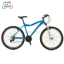 new style children bike kids bike high quality with wanda tyre/2018 trending products children bike for sale/children bicycle