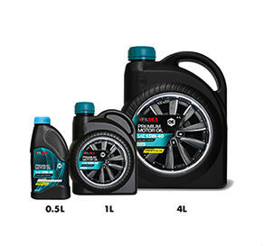 15w 40 Sl Sf Motor Oil By Fildex Canada 200l Buy Motor