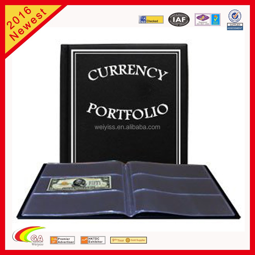 currency padfolio.jpg