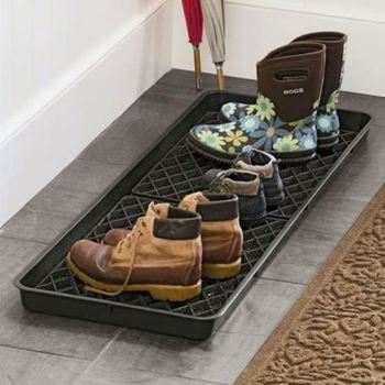 Mud Snow All Purpose Utility Boot Shoe Tray Buy Utility