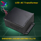 Waterproof transformer AC dedicated power 240v 24v power led AC transformer